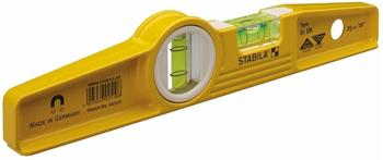 Stabila Type 81 SM / 25 cm ohne Tasche (02511)