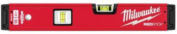 Milwaukee Redstick BACKBONE Premium - 40 cm (4932459060)