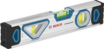 Bosch Professional 25 cm mit Magnet System (1600A016BN)