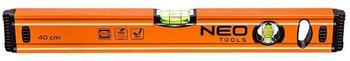 Neo 71-064
