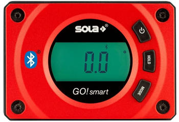 Sola GO! SMART 8 cm (1483001)