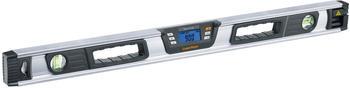 Laserliner DigiLevel Laser G80