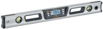 Laserliner DigiLevel Pro 60 (081.271A)