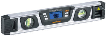 Laserliner DigiLevel Laser G40
