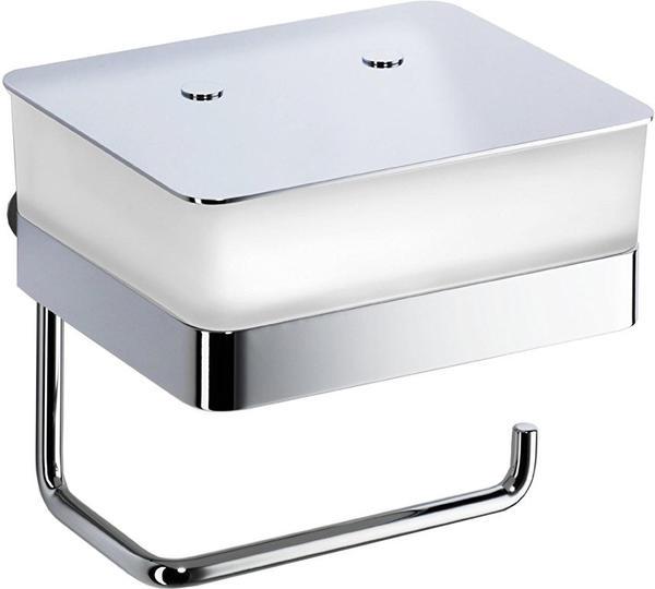 Giese WC-Duo Papierhalter (31770)
