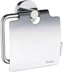 smedbo-home-toilettenpapierhalter-mit-deckel-hk3414-chrom