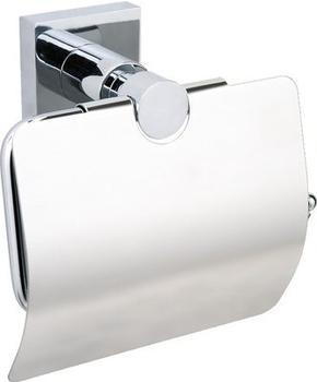 nie-wieder-bohren-hukk-toilettenpapierhalter-mit-deckel