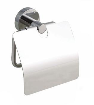 nie-wieder-bohren-smooz-wc-papierrollenhalter-mit-deckel