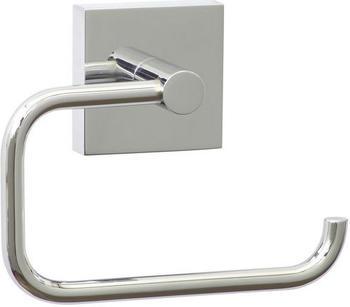 nie-wieder-bohren-ekkro-wc-papierrollenhalter-ek235
