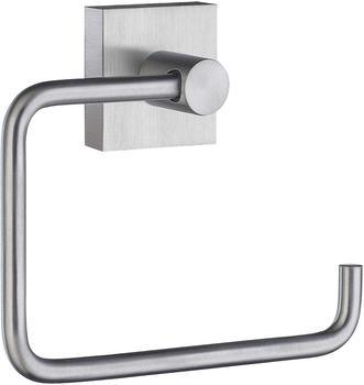 smedbo-house-toilettenpapierhalter-rs341