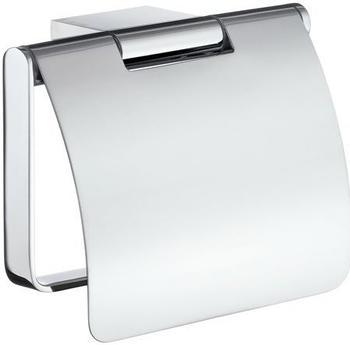 smedbo-air-toilettenpapierhalter-mit-deckel-ak3414