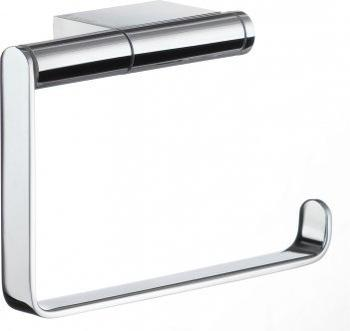 smedbo-air-toilettenpapierhalter-ak341