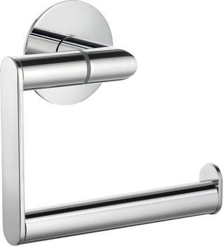 smedbo-time-toilettenpapierhalter-yk341