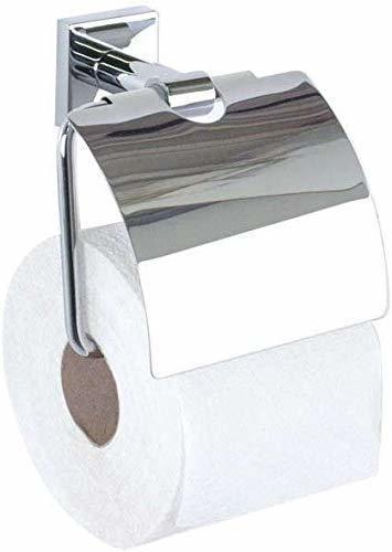 Dietsche WC Papierhalter Quaruna 753910