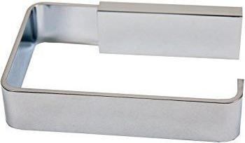 Giese Gifix Tono Papierhalter (39070)