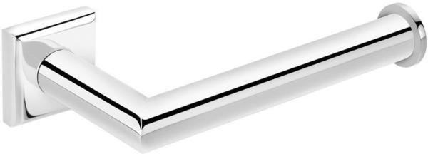 Pom D'Or Kubic Class chrom (431481002)