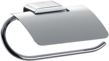 emco Logo 2 Papierhalter mit Deckel (30000)