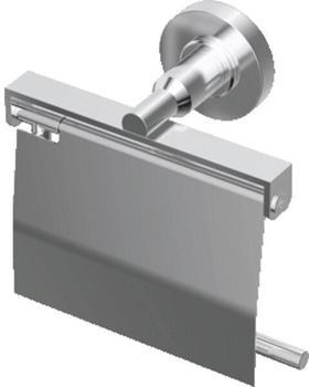 ideal-standard-a9127aa