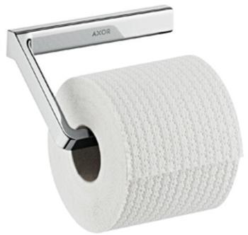 axor-toilet-paper-holder-42846000