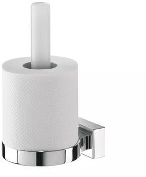 tiger-toilet-paper-holder-figueras