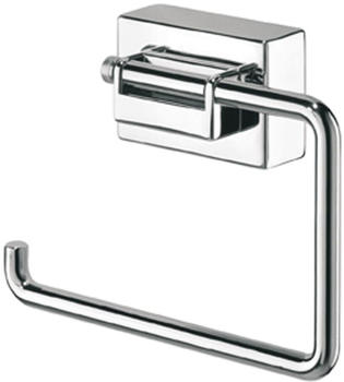 tiger-toilet-paper-holder-figueras-chrome