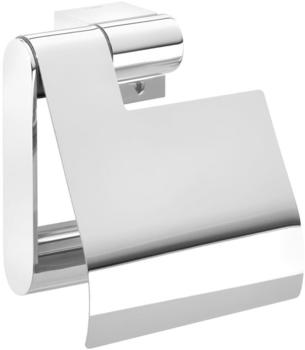 tiger-toilet-paper-holder-with-lid-nomad