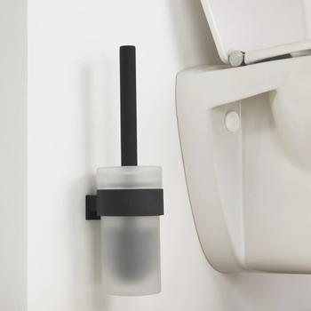 tiger-toilet-brush-bold-black