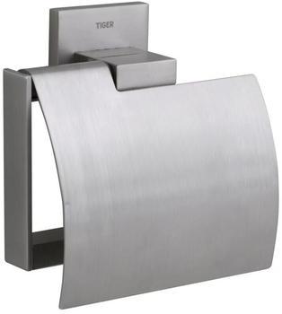 tiger-toilet-paper-holder-281620946