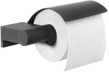 tiger-papierhalter-mit-deckel-bold-schwarz-289130746