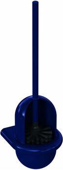 hewi-serie-477-stahlblau-47720100-50