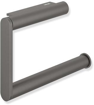 hewi-wc-papierhalter-dunkelgrau-perlglimmer-tiefmatt-9002100060-sc