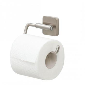 tiger-toilet-paper-holder-onu