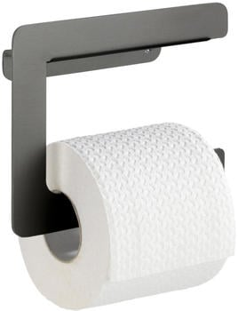 Wenko Papierhalter Montella Aluminium (23896100)