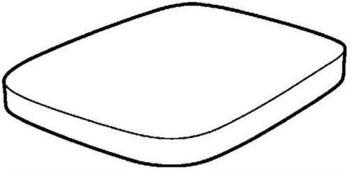 Keramag Renova Nr.1 (572120)