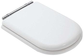 Ideal Standard Calla WC-Sitz (T627801)