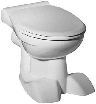 Geberit Kind WC-Sitz (573334)