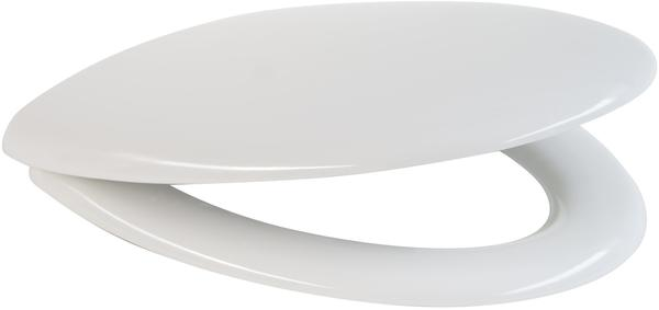 Ideal Standard Celia WC-Sitz (K7046)