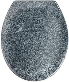 Wenko Ottana (18902100) granit