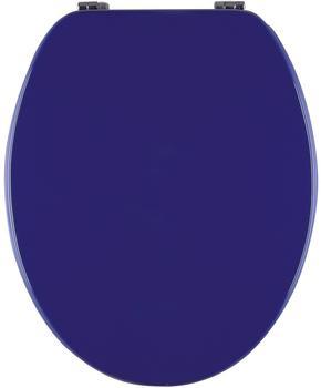 Sanitop Venezia blau (21897 9)