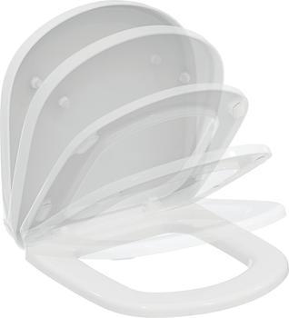 Ideal Standard Eurovit weiß alpin (T679201)