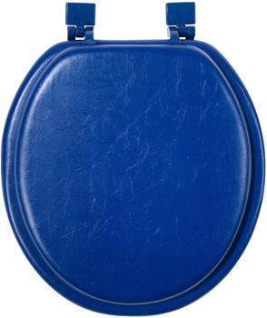 ADOB Lugano 36,5 x 44 cm blau (43065)