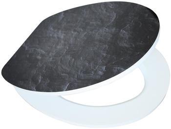 Eisl High Gloss Black Stone