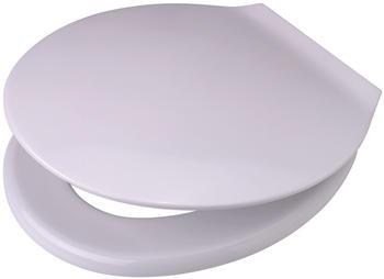 Toto Pagette Exklusiv WC-Sitz mit Deckel (7.9082-1602)