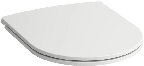 Laufen Pro WC-Sitz slim (8989660000001)