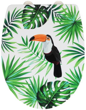 wenko-wc-sitz-tucan-high-gloss