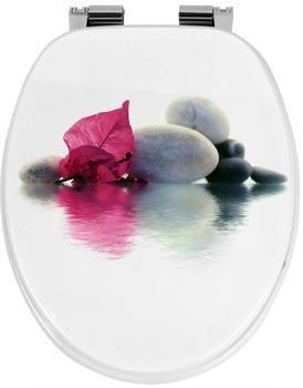 deuba-toilettensitz-stone-on-the-water