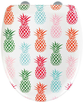 Wenko Premium Ananas (23445100)