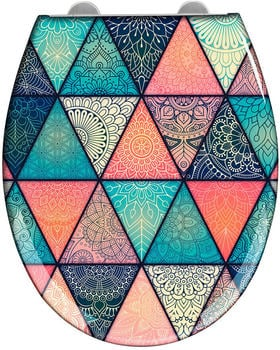 Wenko Premium Geometry (23569100)