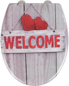 Wenko Premium Welcome (23826100)