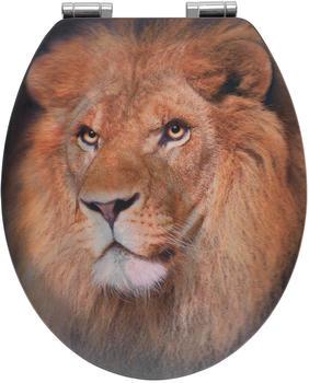 Wenko Lion mit 3D-Effekt (22974100)